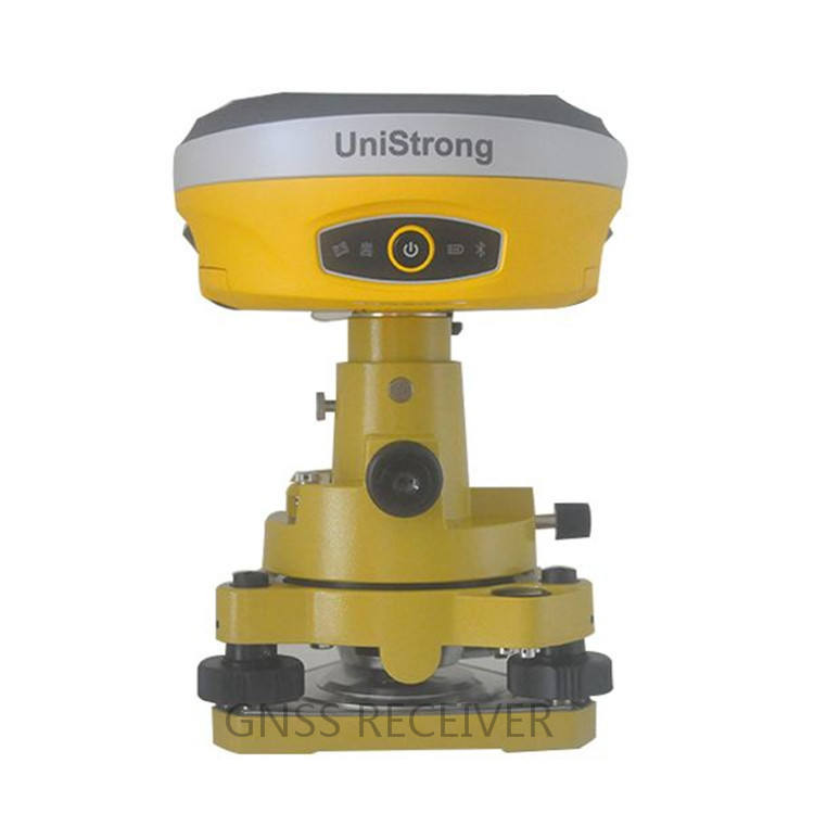 Newest Version UniStrong GNSS RTK Receiver G970II geological survey instrument with best price
