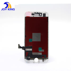 [JK] Direct buy China wholesale lcd screen for iphone 7 , 7 plus, for iphone 7 7plus lcd joyking lcd parts