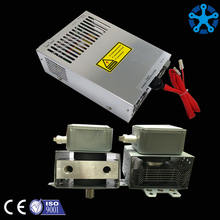 1000w full power and switch mode microwave magnetron power supply