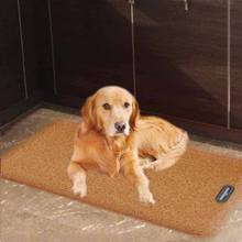 High Quality Waterproof Comfort Anti fatigue Memory Foam Dog Bed