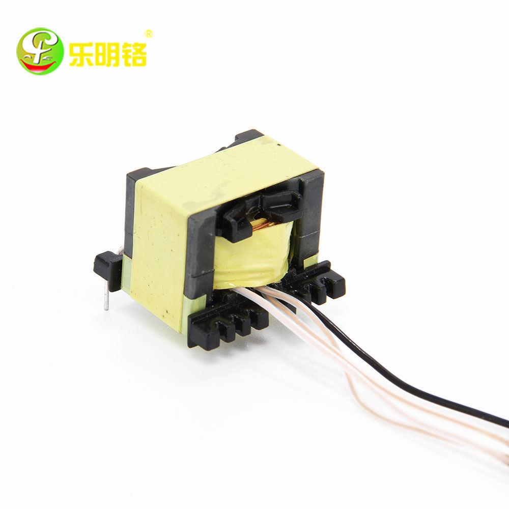 Lemingge 可変電圧自動 48 ボルトに 220 ボルトステップアップステップダウン変圧器 220 ボルトに 48 ボルト