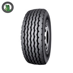 High Quality Truck and Bus Tyre 10.00R20 with DOT,ECE,SNI Certification