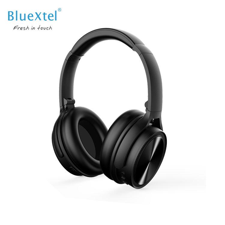 Auriculares Bluetooth de oído estéreo de <span class=keywords><strong>alta</strong></span> fidelidad auriculares inalámbricos