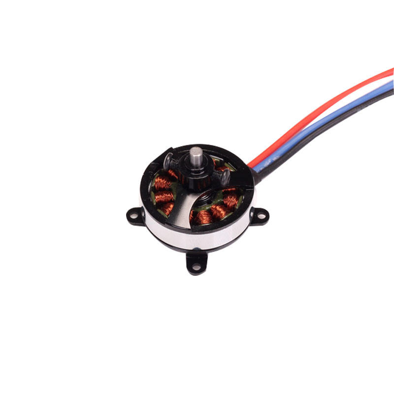 model aircraft electric motor 2203C kv1400 for aircraft