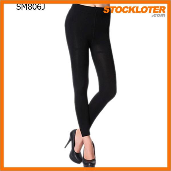 Seamless Leggings For Girls Apparel Stock Wholesale