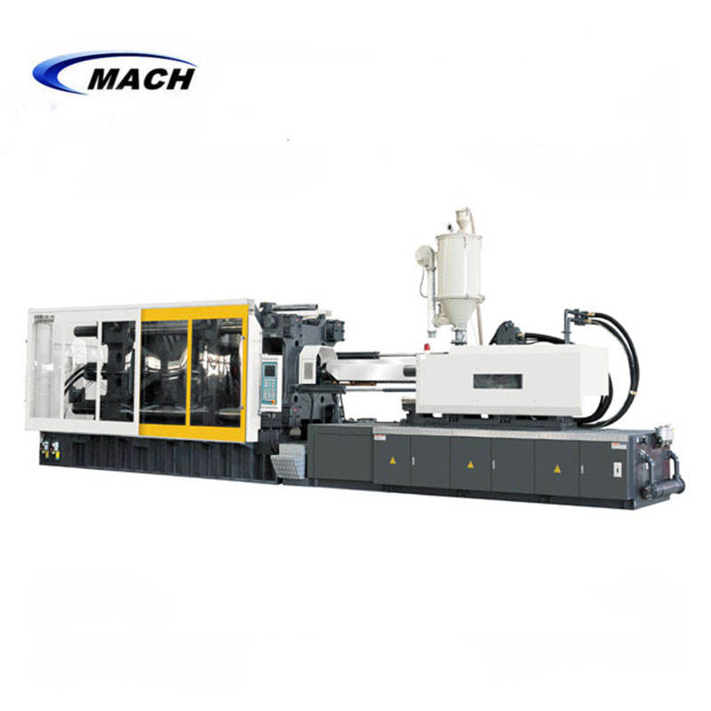 1080T PET Preform Plastic Injection Machine Price