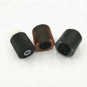 MICROSPAREPARTS Ersatzteil Paper Pick-Up Roller FS