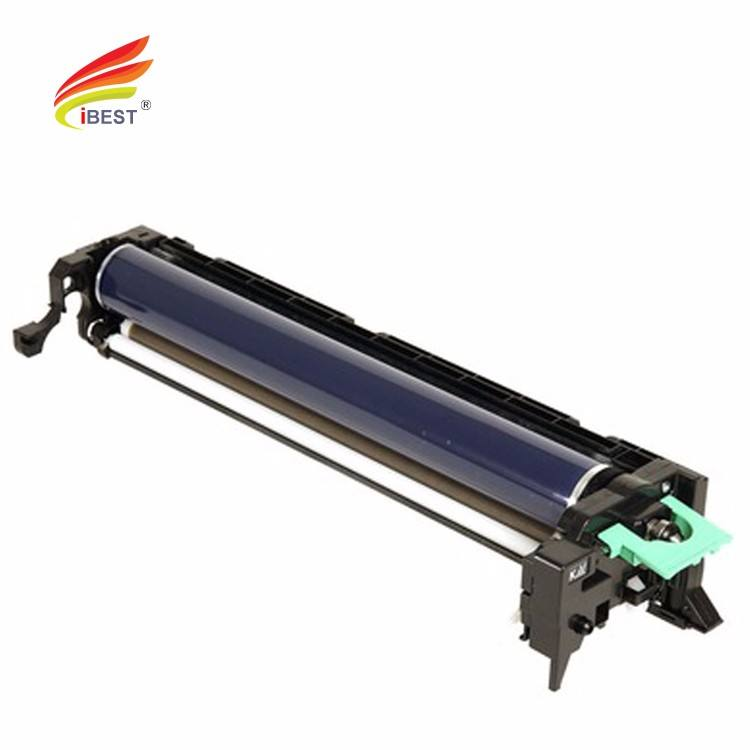 Kompatibel Ricoh Aficio MP C2000 Fotokonduktor Drum Unit 2500 3000 3500 4500 Warna