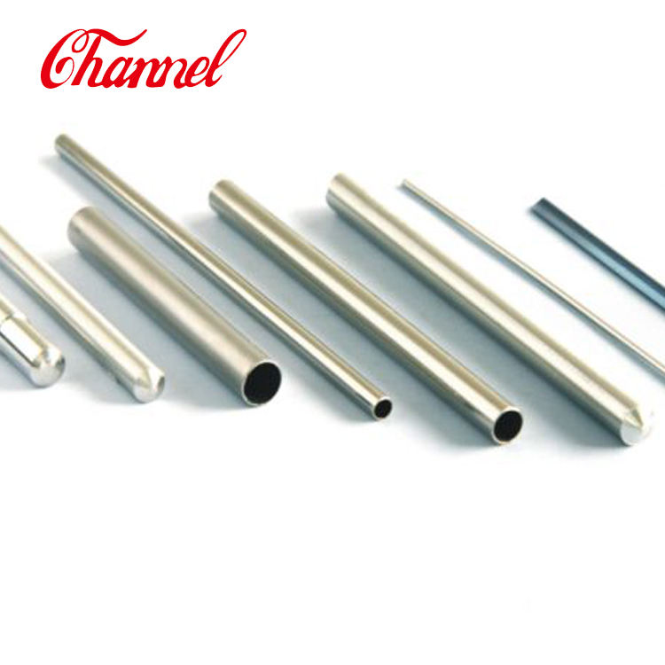 super light gr9 titanium bike tubing for bike frames
