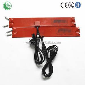 Handbrake Cable for Landrover Defender RHD 83-06 NRC5088