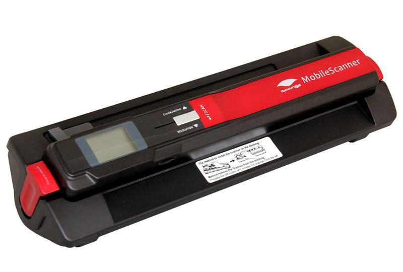 China 32 GB de apoyo con proveedor tarjeta <span class=keywords><strong>SD</strong></span> Escáner de diapositivas
