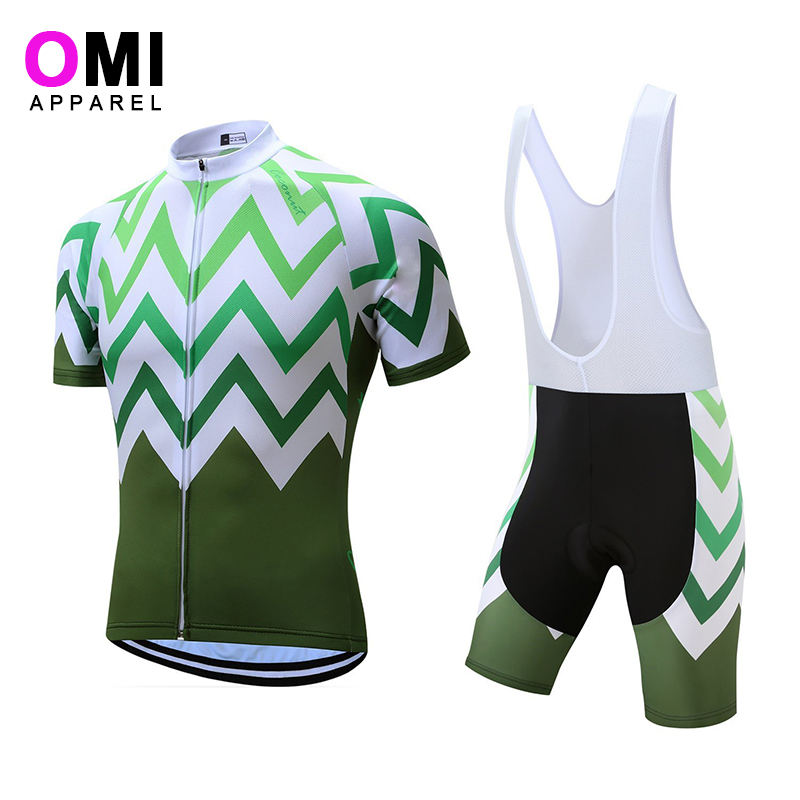 customized sublimation cycling jersey custom road bike bicycle clothing