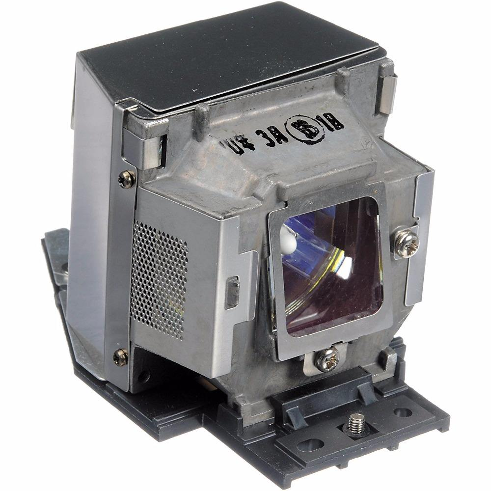 Replacement for Christie Lx605 Bare Lamp Only Projector Tv Lamp Bulb by Technical Precision