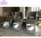 Used Pedicure Chair Professional Used Beauty Footbath Pedicure Chair Spa For Men