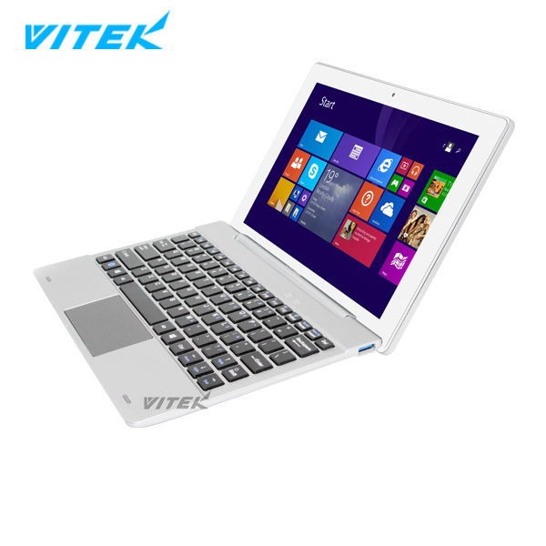 VITEK 10.1 인치 새 Products Quad Core Tablet <span class=keywords><strong>PC</strong></span> Intel, Tablet <span class=keywords><strong>PC</strong></span> Win10