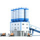 China professional concrete mixing plants suppliers with low price
