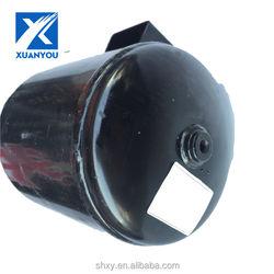 sunlong bus spare parts regenerative gasholder 11R105-3500045