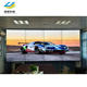 Advertising Video Wall Advertising Display 55 Inch Lcd Video Wall
