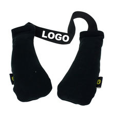 Hot Selling Customized Bamboo Charcoal Carbon Air Freshener Bag Boxing Gloves Deodorant