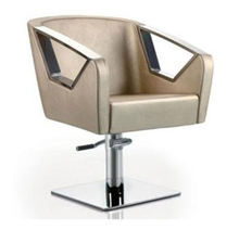 beauty parlor chair
