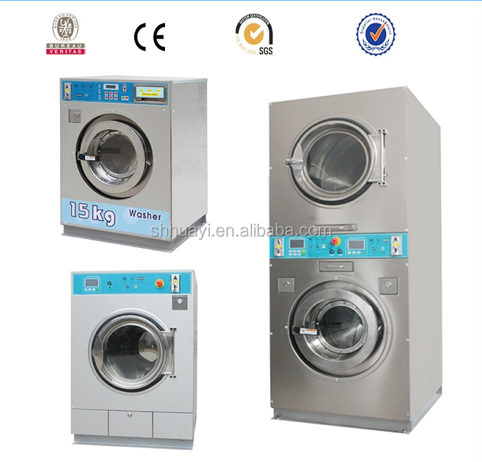Lowes appliances washer dryer price / Stack washer dryer