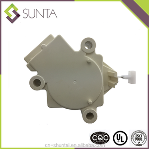 High cost performance durable drain motor for Washing Machine