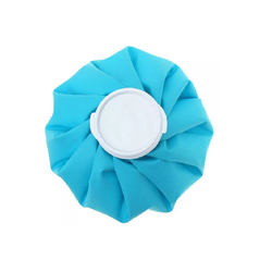 reusable cold bag ice bag for hot and cold therapy and fast pain relief