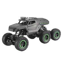 2019 New Monster RC Truck,RC Car,Remote Control Car