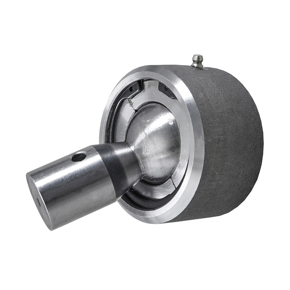 Carbon steel 볼 및 socket joint straight joint 볼 관절 KG17.. series