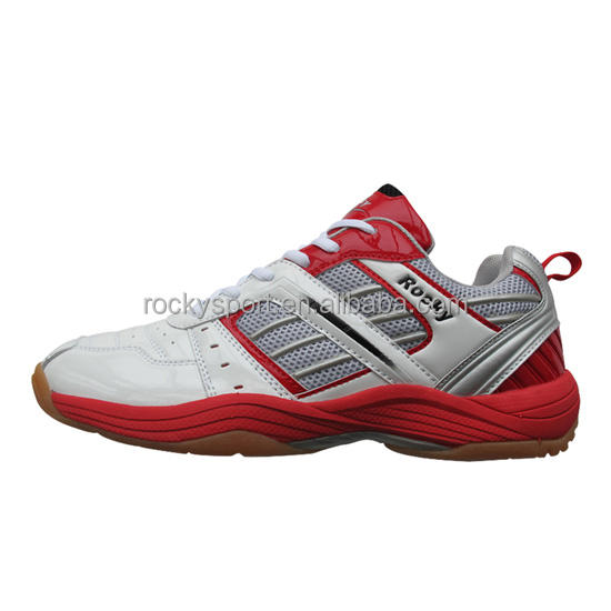 2016 high quality table tennis shoes for men sport footwear outdoor sneaker