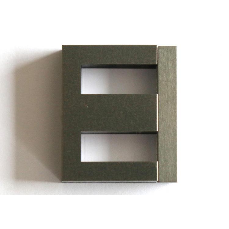 Hohe Qualität Magnet EI Typ Crgo Ringkerntrafo Core
