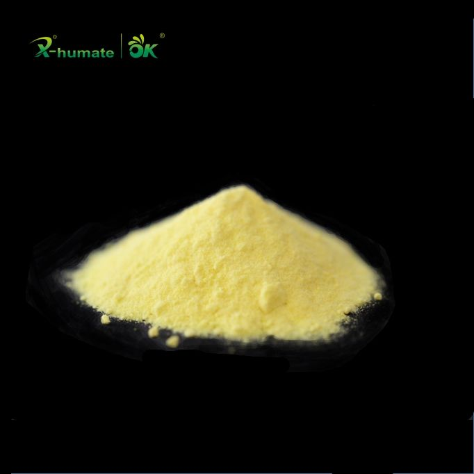 Flocculating Agent Pac Hydroxide Poly Aluminium Chloride