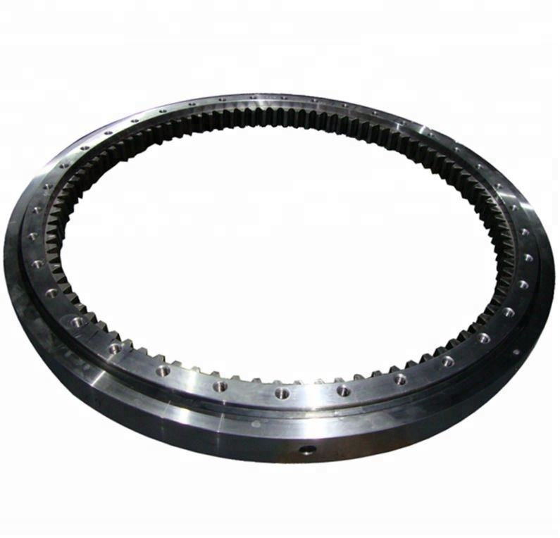 Stable Quality PSL 9I-1B32-1087-0421 Internal Gear Turntable Bearing Swing Circles