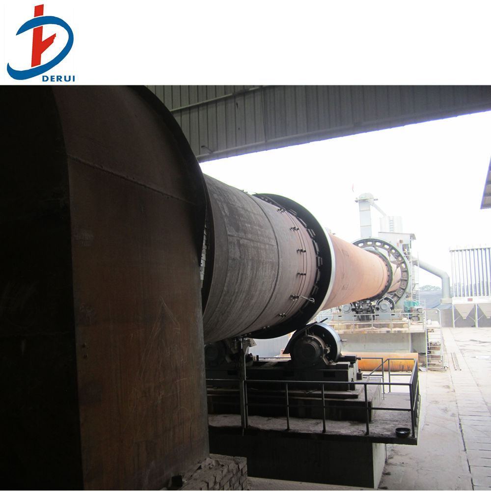 cement manufacturing plant cement rotary kiln cement clinker