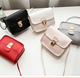 Bags company small cute ladies cross body bags wholesale Lady Designer Kids Shoulder Bags Girls Purse Handbag