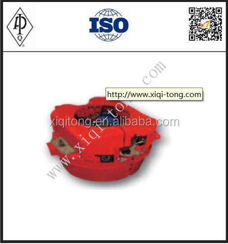 Слипы-пневматические накладных-устьевого инструмент-нефтепромыслового оборудования бурение скважин инструмент