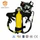 6.8L Steel cylinder breathing apparatus SCBA EN137 Ayonsafety