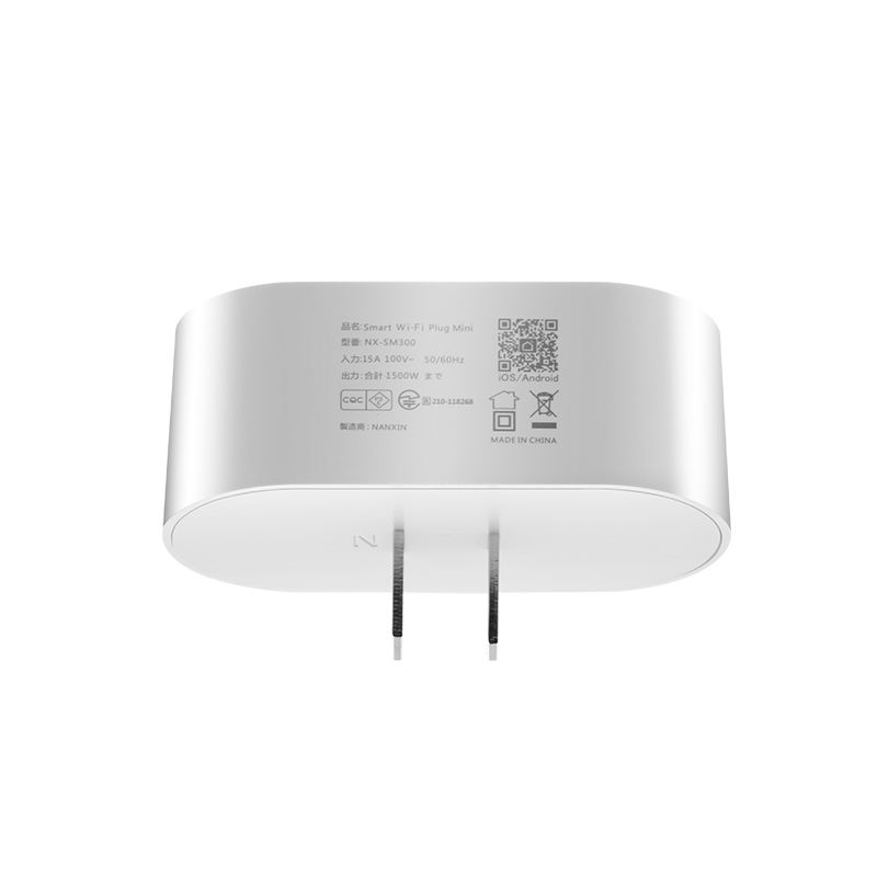Hoge kwaliteit fabrikant JAPAN Standaard Mini <span class=keywords><strong>Socket</strong></span> Plug Controle Door IOS Android Wifi Smart <span class=keywords><strong>Socket</strong></span>