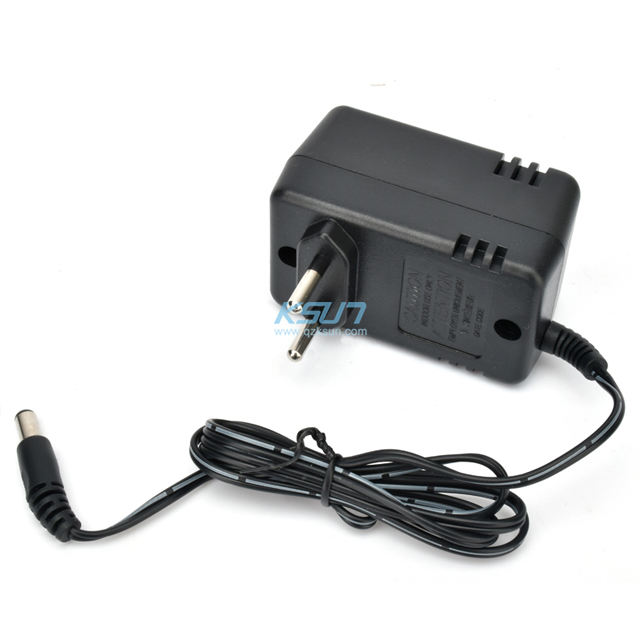 The Charger BC-192 For ICOM walkie-talkie IC V80 U80 F4008 F3008 F4003 T70E