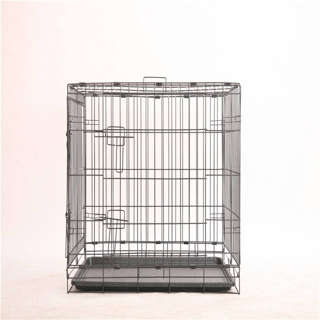 Cage for The Hamster Outdoor Dog Cages