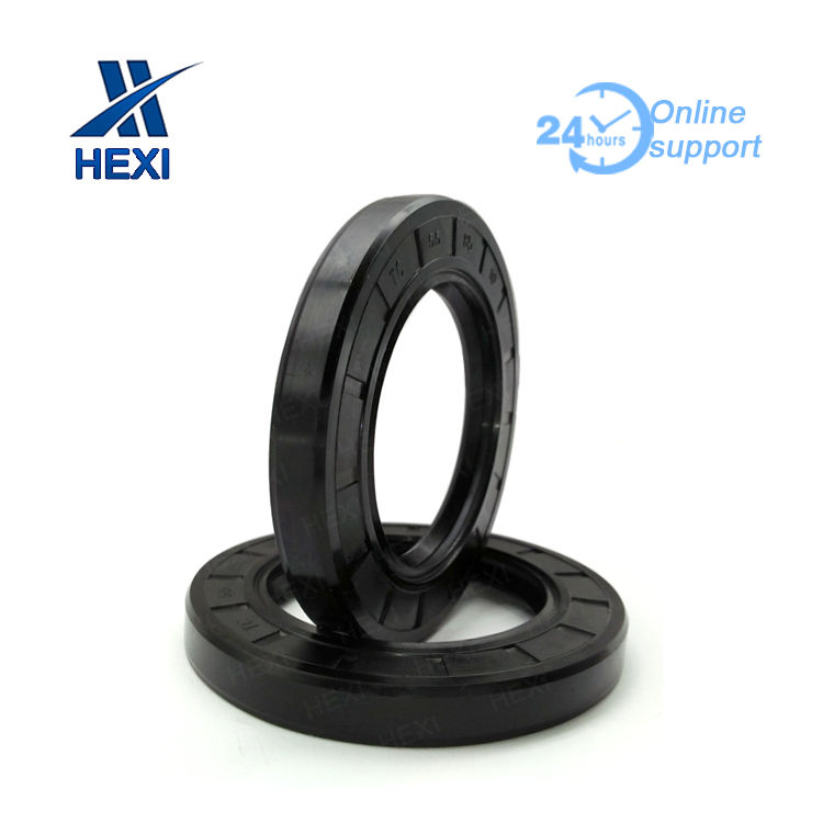 High Quality TTO Oil Seal 40 x 52 x 6  mm TC R23 Nitrile Rubber