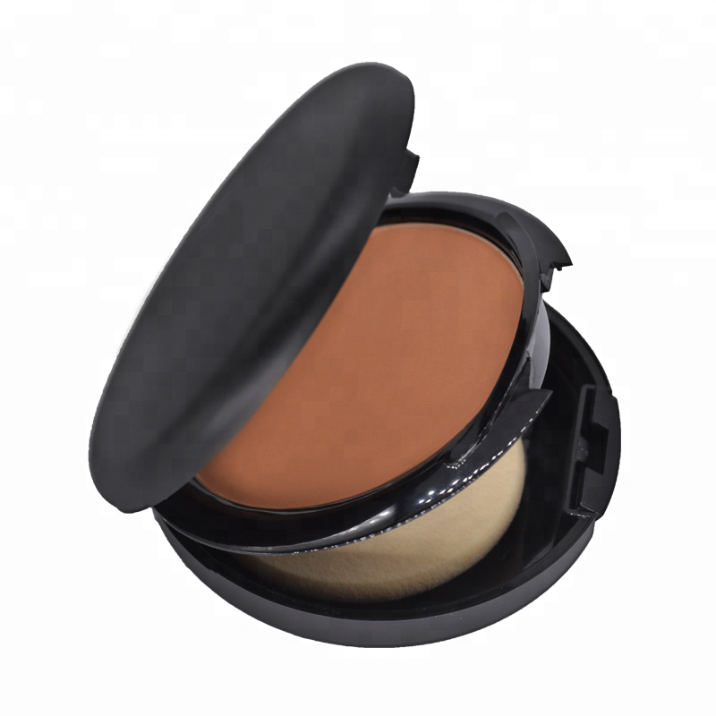 Beste Hautpflege <span class=keywords><strong>Produkt</strong></span> private label pressed Powder Foundation