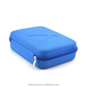 Affordable Price Hot Sale Eva Hard Tool Case