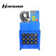 Free Dies Quick Change Tool Hydraulic Hose Crimping Machine
