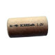 Hot Sales Hight Rate 10C Sub C Rechargeable 3000mAh NiMH SC 1.2V Battery