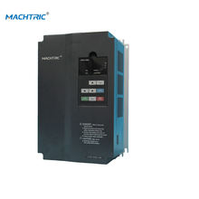 S3800E Frequency Inverter/VSD for elevator/lift 7.5kw at 380v 3 phase