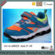 One-Stop Service [ Shoes Kids ] Hot Sale China Best Quality Children Sports Spring Jumping Shoes For Kids