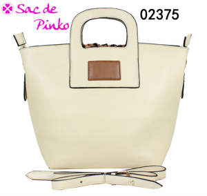 luxury handbags 2013 leather camel tote handbag shopping online websites