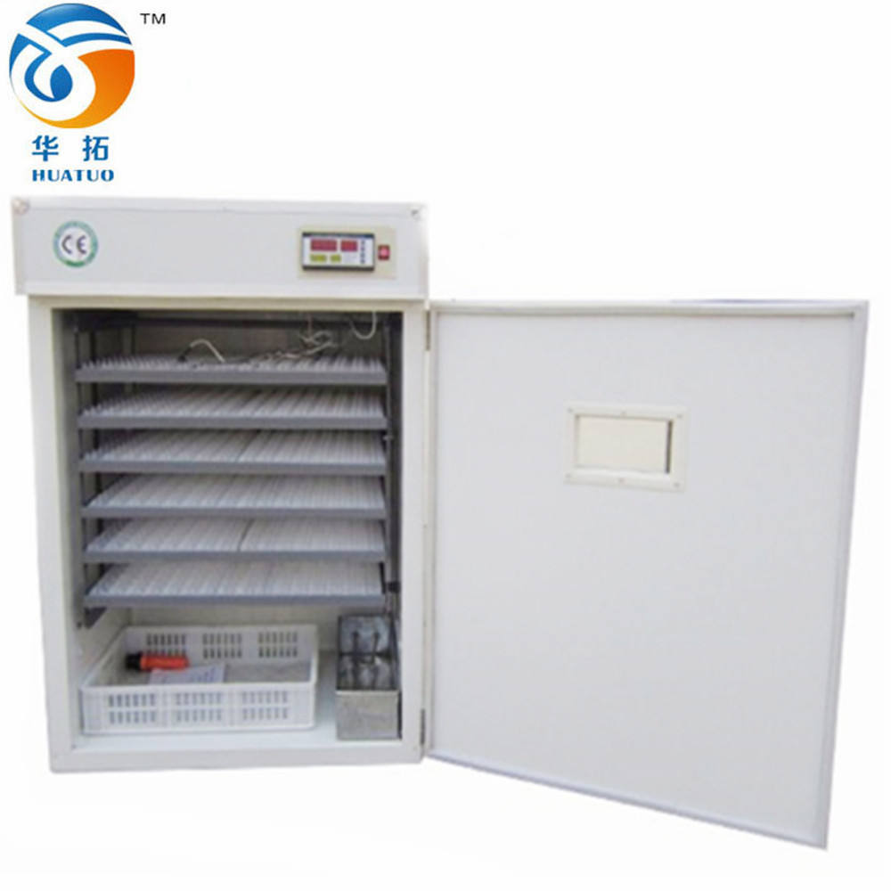 2016 hotselling ostrich egg incubator price,incubator chinese,incubators 1056 chicken eggs
