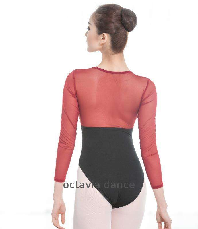 Professional ballet leotard sexy girls dance for sale